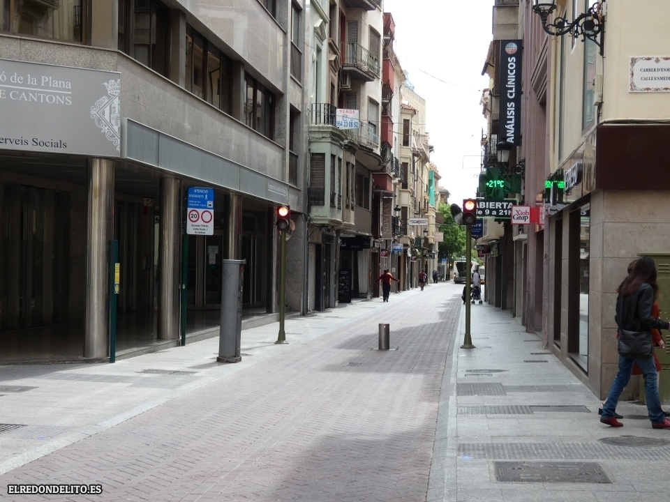 castellon_domingo_06-05-2018_010