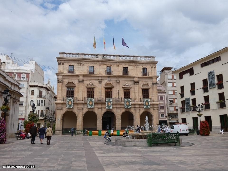 castellon_domingo_06-05-2018_015