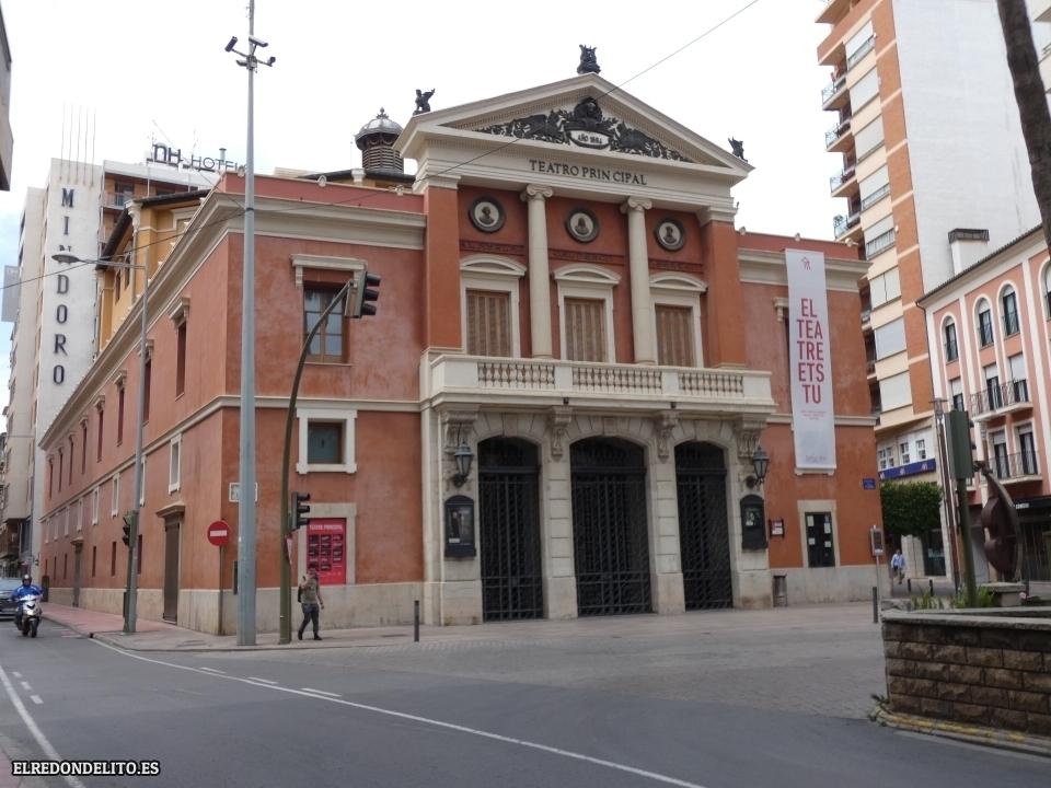 castellon_domingo_06-05-2018_040
