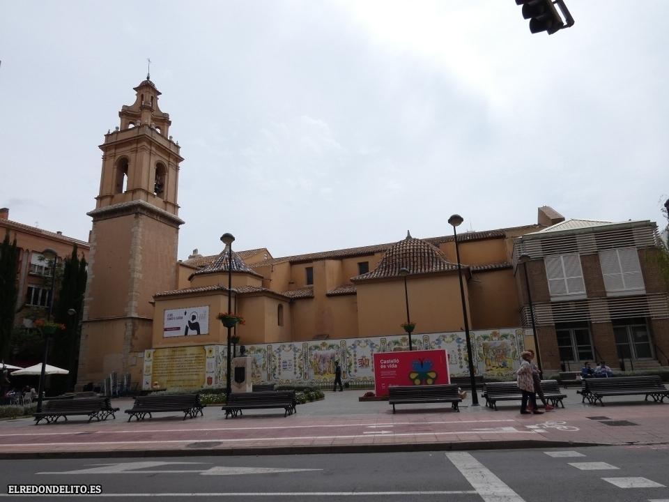 castellon_domingo_06-05-2018_047