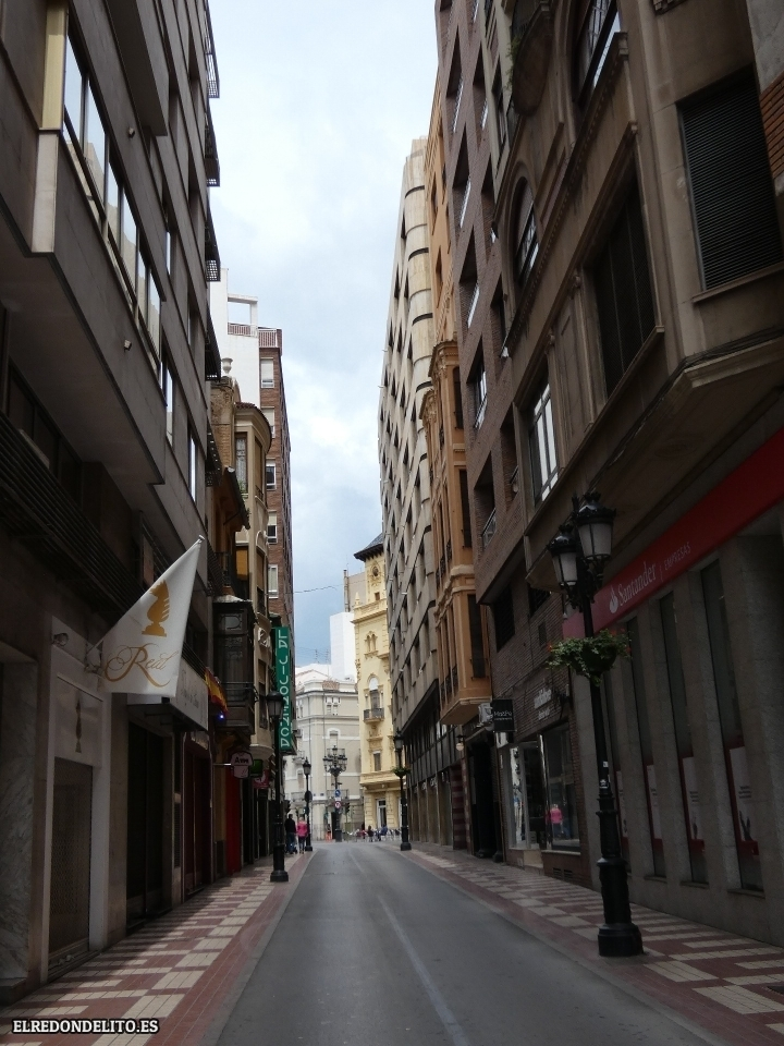 castellon_domingo_06-05-2018_048
