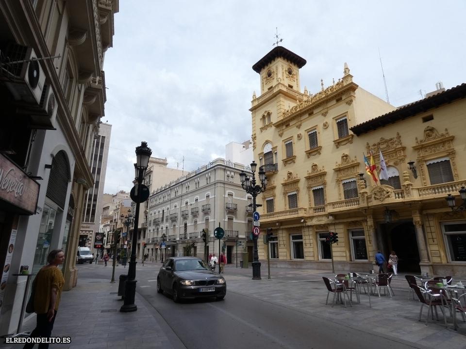 castellon_domingo_06-05-2018_050