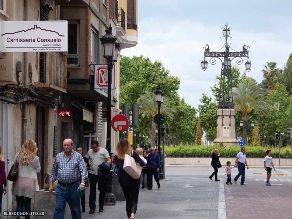 castellon_domingo_06-05-2018_067