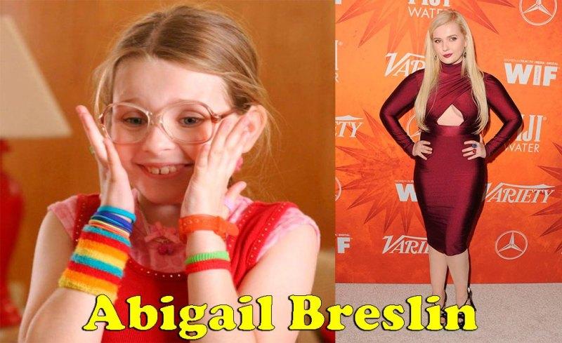 famosos_antes_y_despues_elredondelito.es_Abigail_Breslin_001