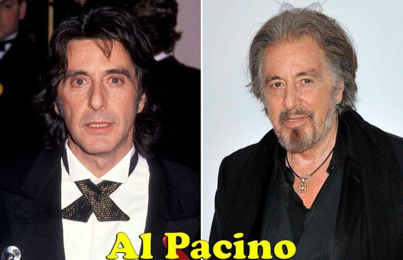 famosos_antes_y_despues_elredondelito.es_Al_Pacino_004