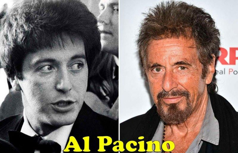 famosos_antes_y_despues_elredondelito.es_Al_Pacino_1_005