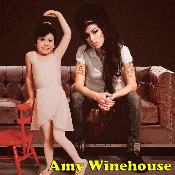 famosos_antes_y_despues_elredondelito.es_Amy_Winehouse_018