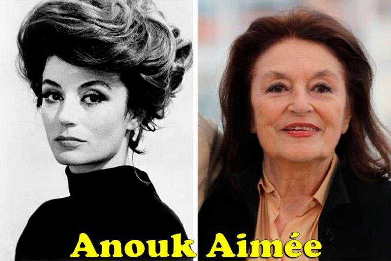 famosos_antes_y_despues_elredondelito.es_Anouk_Aimee_027