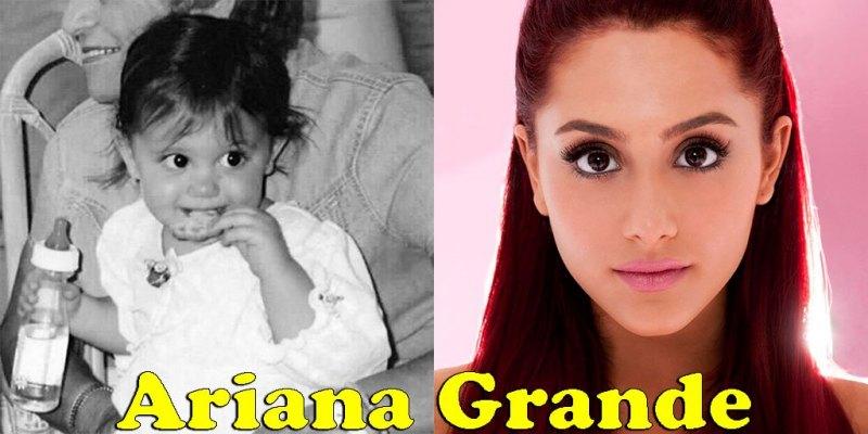 famosos_antes_y_despues_elredondelito.es_Ariana_Grande1_029