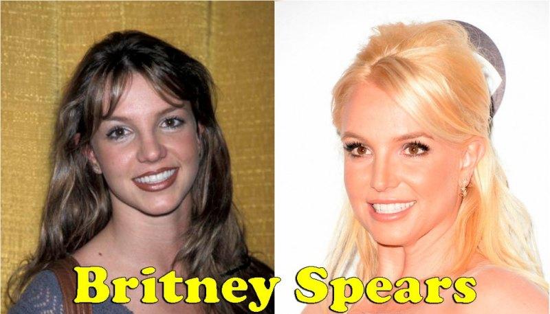famosos_antes_y_despues_elredondelito.es_Britney_Spears_3_058