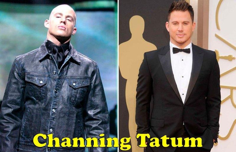 famosos_antes_y_despues_elredondelito.es_Channing_Tatum_073