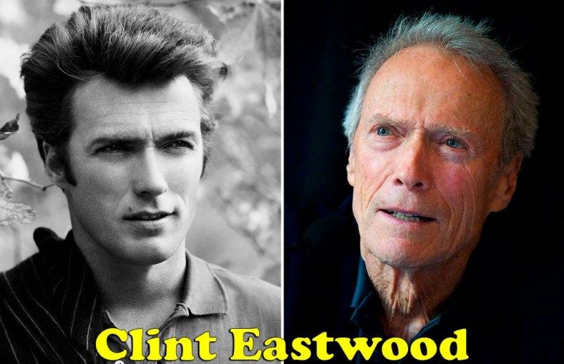 famosos_antes_y_despues_elredondelito.es_Clint_Eastwood_100_086