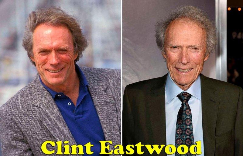famosos_antes_y_despues_elredondelito.es_Clint_Eastwood_101_087