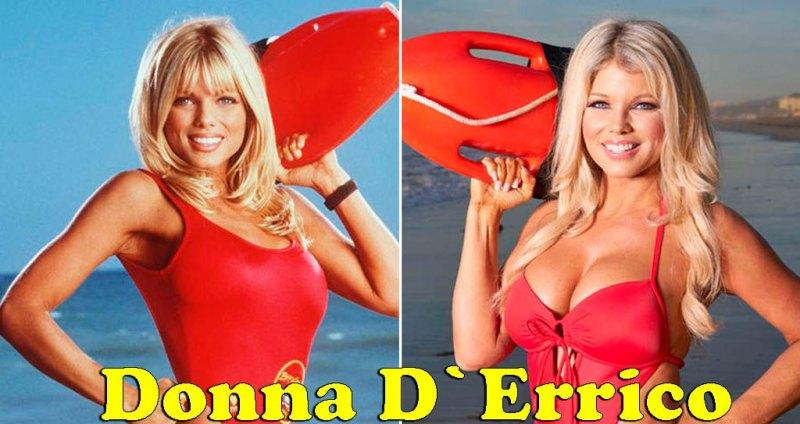 famosos_antes_y_despues_elredondelito.es_Donna_Derrico_117