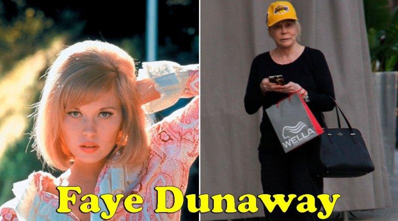 famosos_antes_y_despues_elredondelito.es_Faye_Dunaway_141