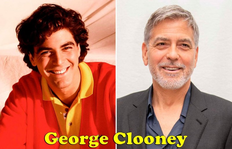 famosos_antes_y_despues_elredondelito.es_George-Clooney_150