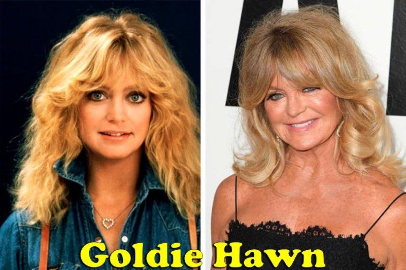 famosos_antes_y_despues_elredondelito.es_Goldie_Hawn_153