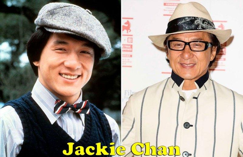 famosos_antes_y_despues_elredondelito.es_Jackie_Chan_172