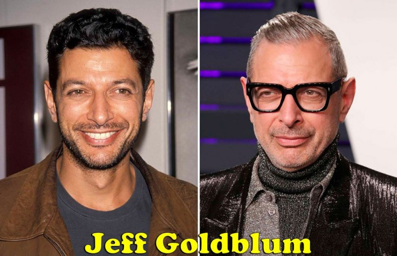 famosos_antes_y_despues_elredondelito.es_Jeff_Goldblum_187