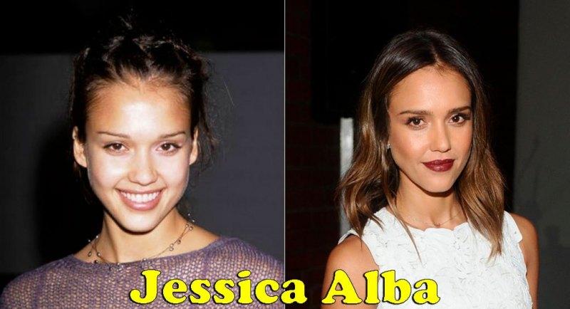 famosos_antes_y_despues_elredondelito.es_Jessica_Alba_1_199