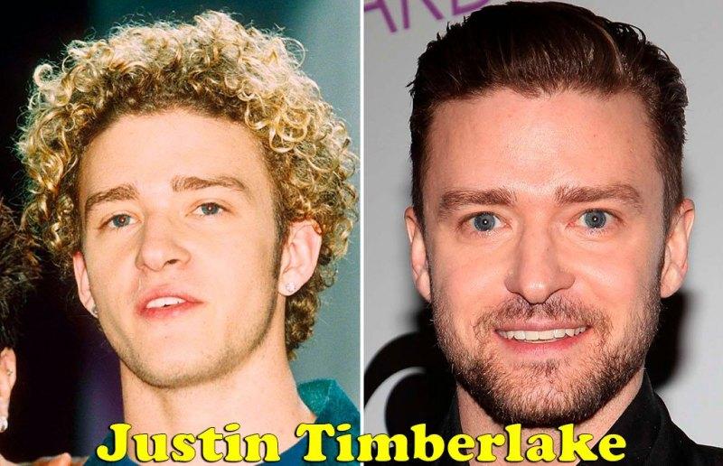 famosos_antes_y_despues_elredondelito.es_Justin_Timberlake_223