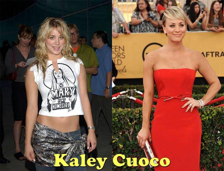 famosos_antes_y_despues_elredondelito.es_Kaley-Cuoco_224