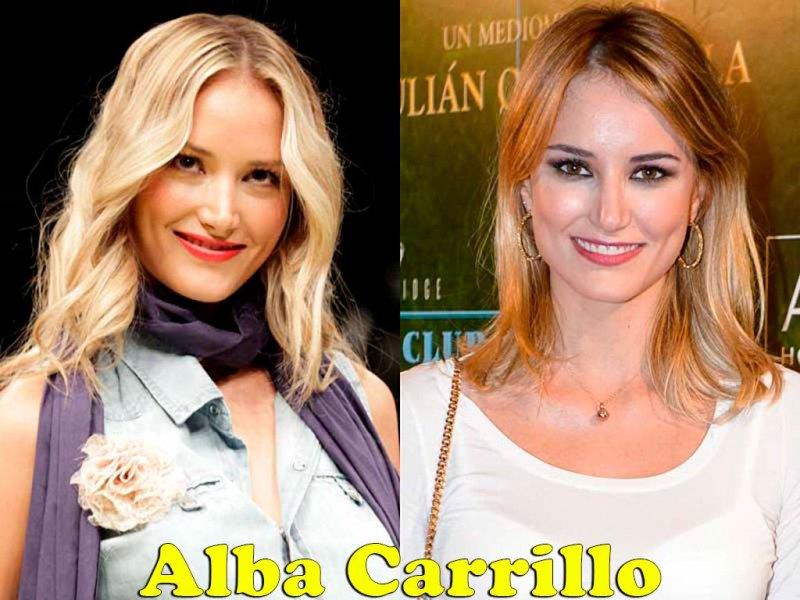 famosos_antes_y_despues_elredondelito.es_alba-carrillo_006