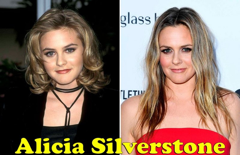 famosos_antes_y_despues_elredondelito.es_alicia_silverstone_010