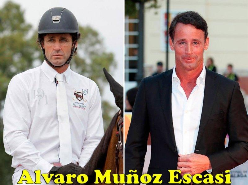 famosos_antes_y_despues_elredondelito.es_alvaro_munoz_escasi_012