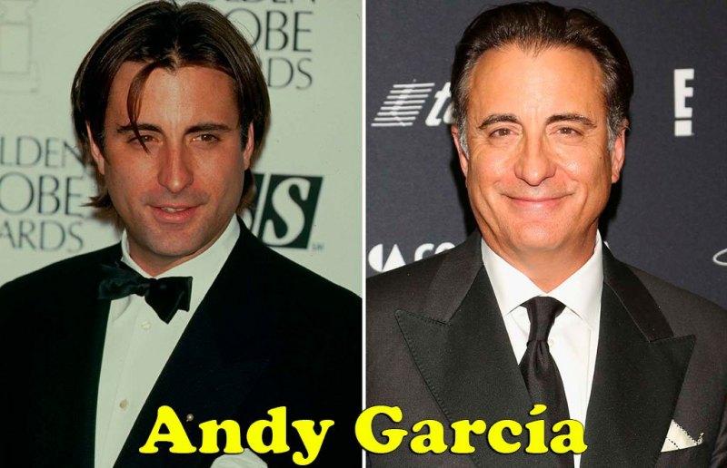 famosos_antes_y_despues_elredondelito.es_andy_garcia_020