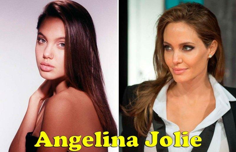 famosos_antes_y_despues_elredondelito.es_angelina_jolie_023