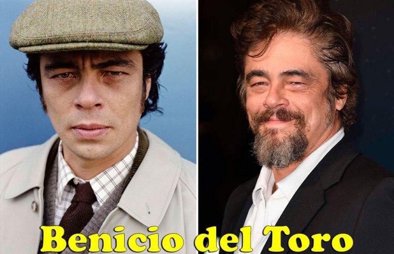 famosos_antes_y_despues_elredondelito.es_benicio_del_toro_045