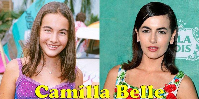 famosos_antes_y_despues_elredondelito.es_camilla-belle_068