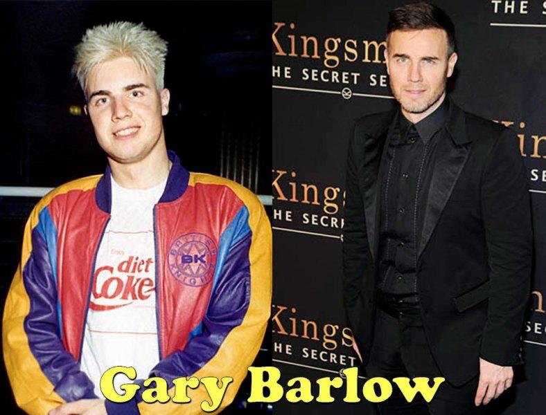 famosos_antes_y_despues_elredondelito.es_gary-barlow_147