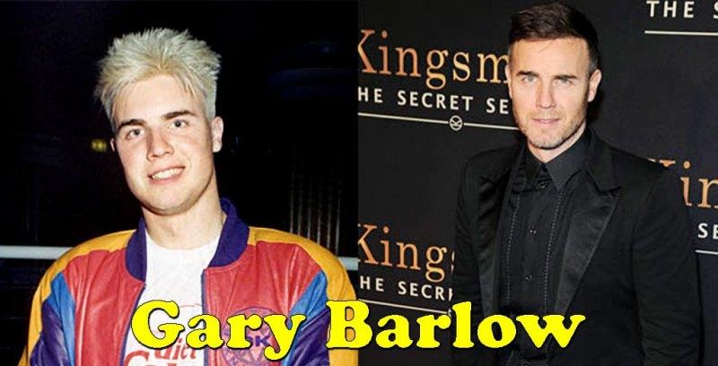 famosos_antes_y_despues_elredondelito.es_gary-barlow_1_148