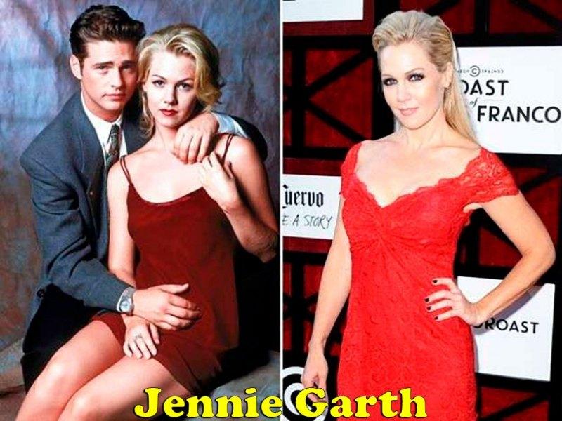 famosos_antes_y_despues_elredondelito.es_jennie-garth_188