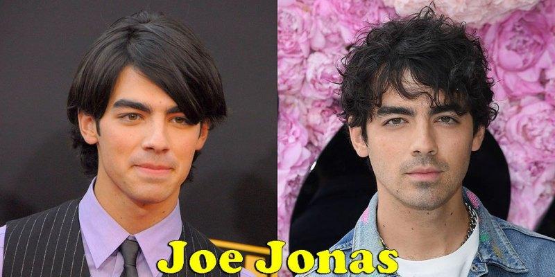 famosos_antes_y_despues_elredondelito.es_joe-jonas_205