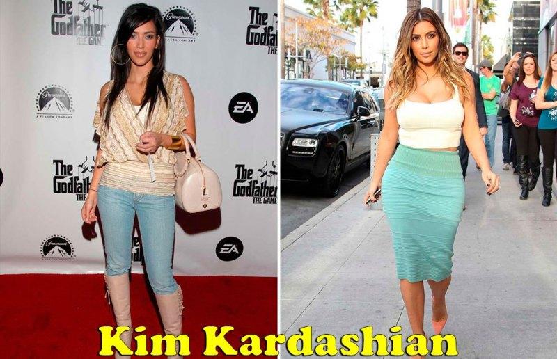 famosos_antes_y_despues_elredondelito.es_kim_kardashian_248