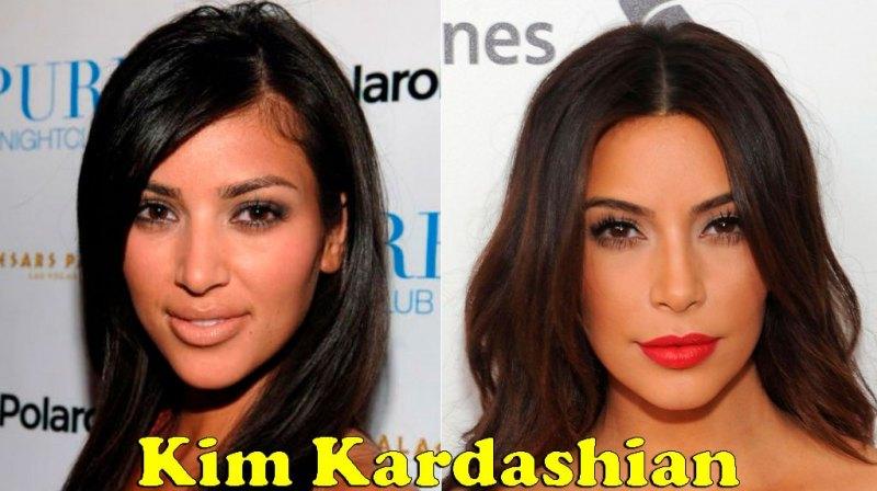 famosos_antes_y_despues_elredondelito.es_kim_kardashian_2_250