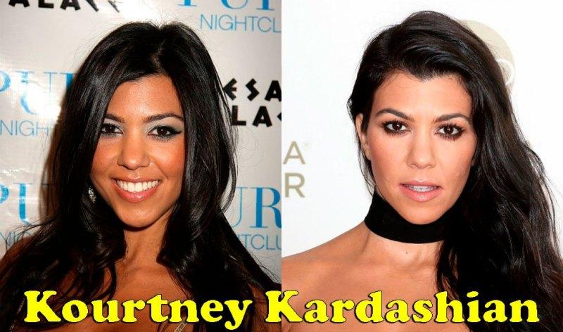 famosos_antes_y_despues_elredondelito.es_kourtney-kardashian_255
