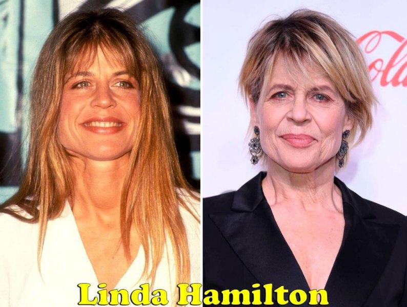 famosos_antes_y_despues_elredondelito.es_linda_hamilton_271
