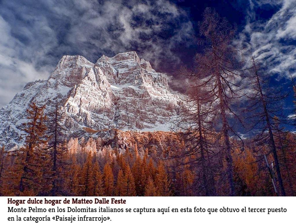 Hogar-dulce-hogar-de-Matteo-Dalle-Feste_elredondelito.es_012