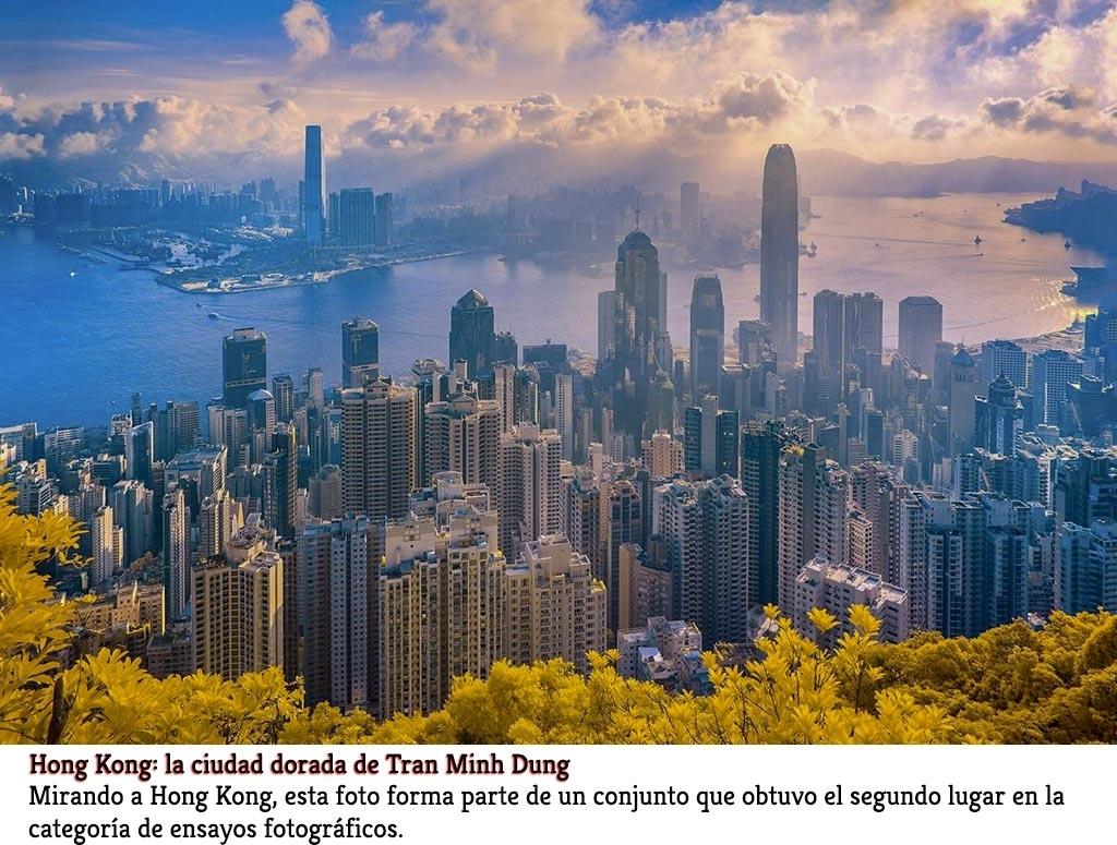 Hong-Kong-la-ciudad-dorada-de-Tran-Minh-Dung_elredondelito.es_003
