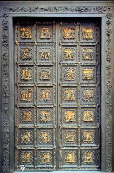 pericoxx_elredondelito.es_Ghiberti_puerta_norte_del_batisterio