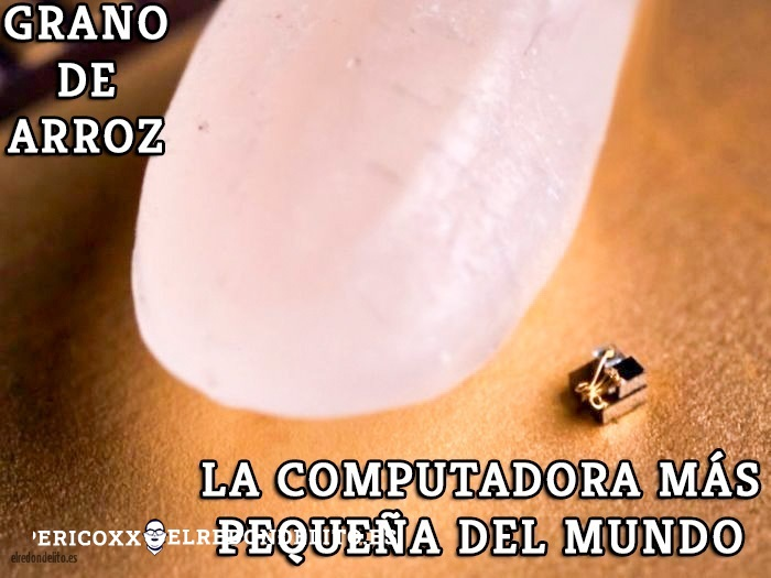 comparacion_antes_y_despues_el_redondelito.es_001