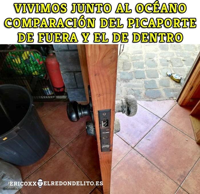comparacion_antes_y_despues_el_redondelito.es_004