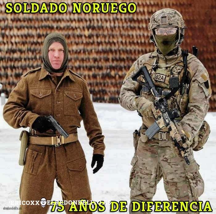 comparacion_antes_y_despues_el_redondelito.es_005
