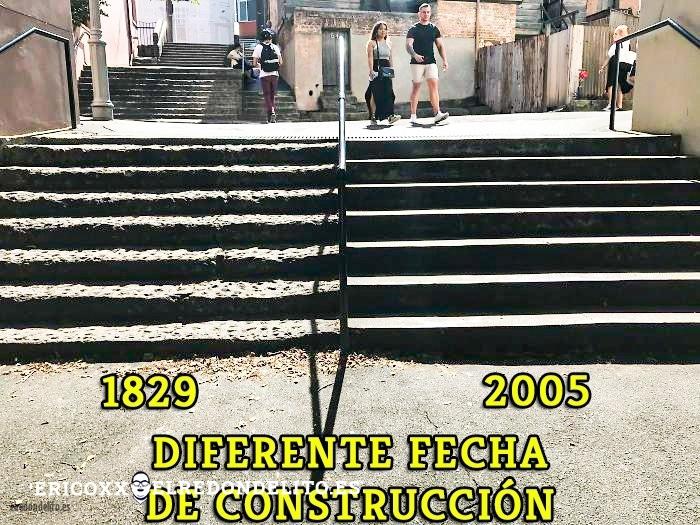 comparacion_antes_y_despues_el_redondelito.es_007