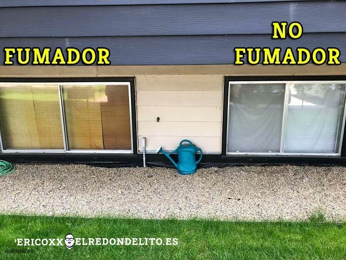 comparacion_antes_y_despues_el_redondelito.es_011