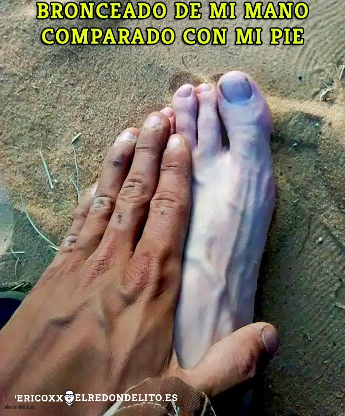 comparacion_antes_y_despues_el_redondelito.es_025